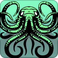 Call of Cthulhu: Wasted Land for Android and iPad