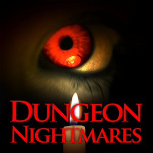 Dungeon Nightmares for Android