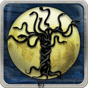 Twisted Lands: Shadow Town for Android